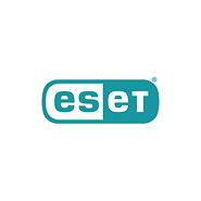 ESET-Logo-square.png