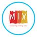 MIX-logo-border.png