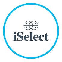 i-select-logo-border-high-res.png
