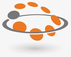 ruckus-unleashed-logo.png