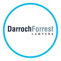 DarForest_Logo-Border.png