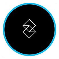 Stratum-logo-Border.png