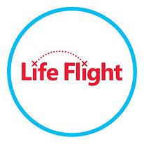 Life-Flight-Logo-Border.png.jpg