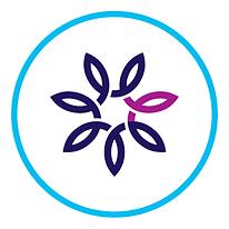 AFC-Logo-Border.png.jpg.png