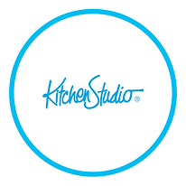 Kitchen-Studio-Logo-Border.jpg.png