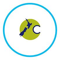 Civic-Financial-Logo-Border.png