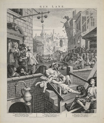 WILLIAM-HOGARTH-GIN-LANE-ANDREW EDMUNDS