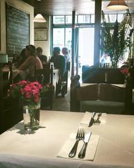 Andrew Edmunds Restaurant Soho.jpg