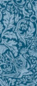 swallow_patternblues.jpg