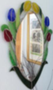 tulipmirror copy.jpg