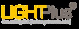 LightPlus_Logo_Neu+Consulting.png
