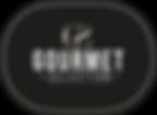 logo-gourmet_2x.png