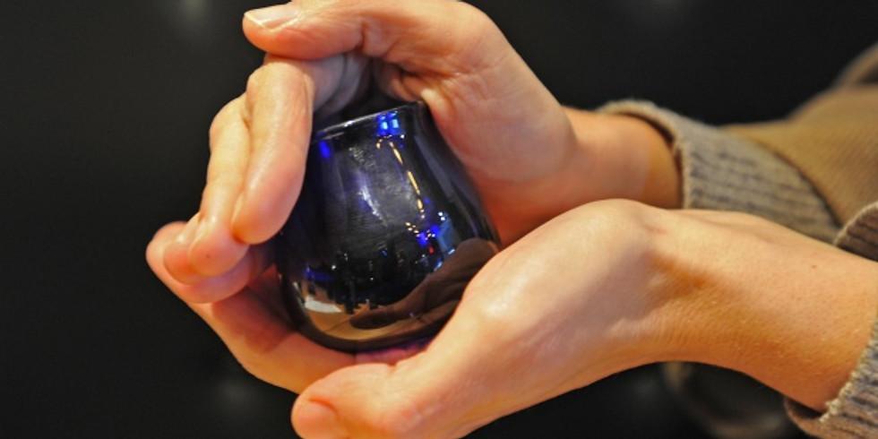 Formation: Ateliers de dégustation d'huiles d'olive.