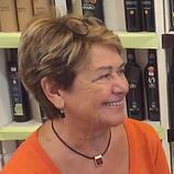 Helvia Persiani
