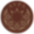 LOGO-CONCOURS-CHOCOLAT.png