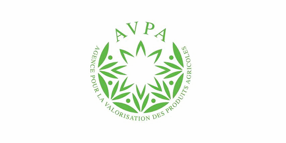 AVPA Assemblée Générale/General Assembly/Asamblea General