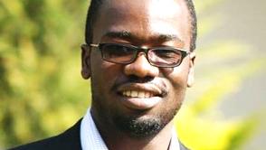 Lancement du programme doctoral de l'AVPA