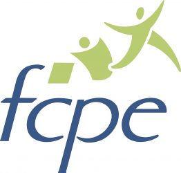 Logo FCPE.jpg