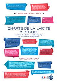 Charte_laicité.jpg