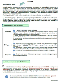 Conseils.png