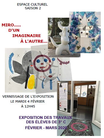 Affiche Miro.png