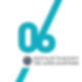 Logo Ac Educ.png