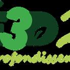 logo-e3d-approfondissement.png