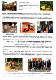 Afrique verso_page-0001.jpg