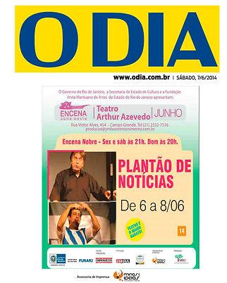 2014_06_07_JornalODia_Anúncio.jpg