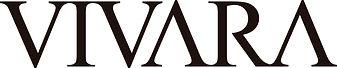 logo_vivara_15x3cm_200_CJM.jpg