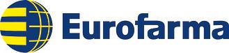 AF_Marca_Eurofarma_Hor_flat_pantone.jpg