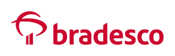 1200px-Banco_Bradesco_logo_(horizontal).