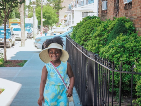 EIGHT fun things to do with your kids while on Summer Break