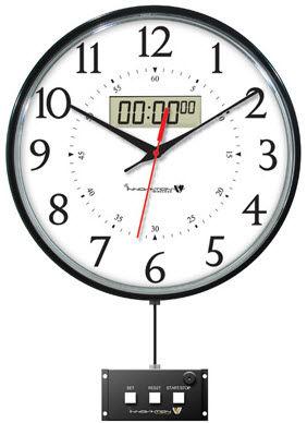 Innovation Wireless Analog Countdown Tim