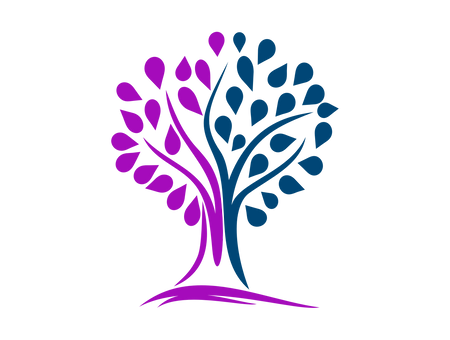 logo tree full color.png