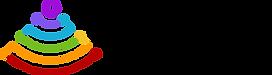 zmaaya-logo7_edited_edited.png
