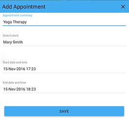 Screen Shot Appointment PM.png