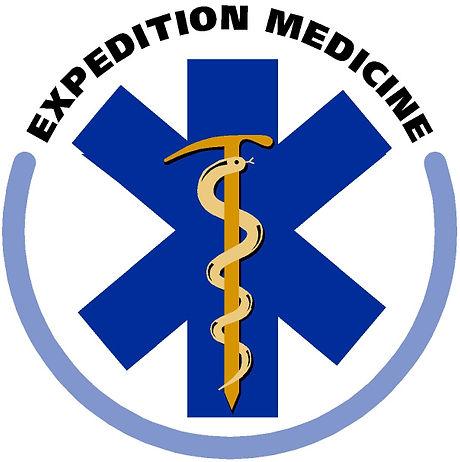 Remote Medicine.jpg