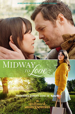 midway to love.jpg