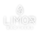 limor brothers