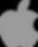 apple-logo-png-transparent.png
