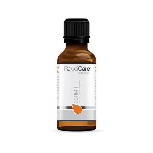 Rejudicare 2 CRM+ Serum