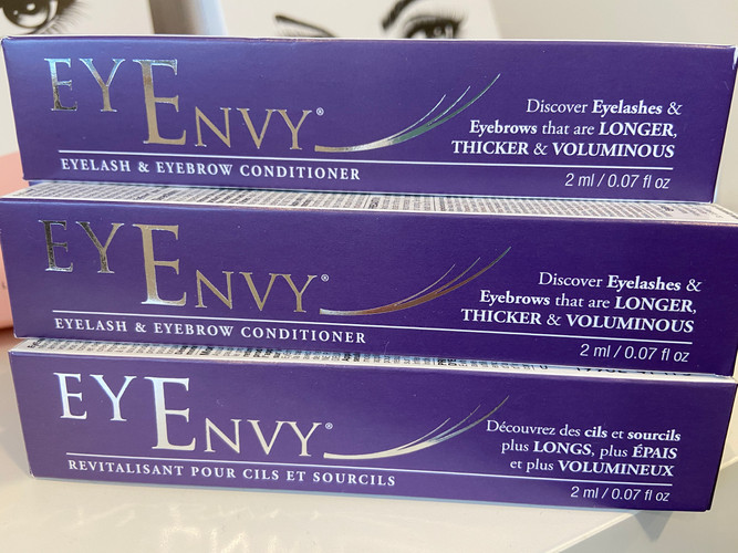 Eye Envy 2mL