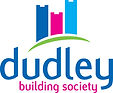 Dudley Mortgages