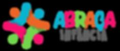 AbraçaInfancia_Logotipo_AF-Color.png