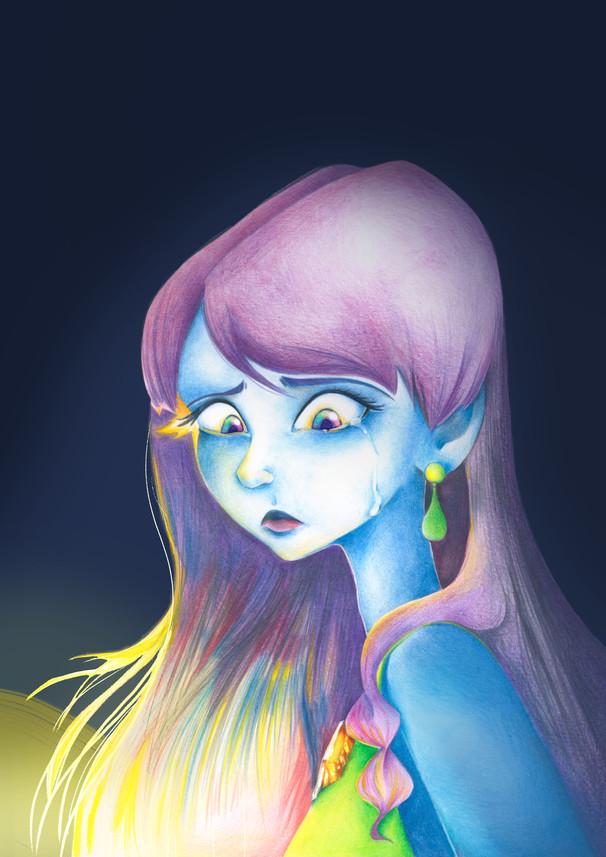 Sad_Girl.jpg