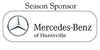 Mercedes_Benz_—_Season_Sponsor.jpg