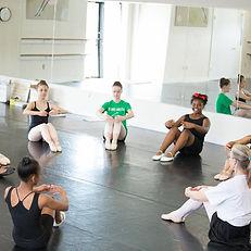 dance-connection-2.jpg