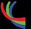Wings Logo PNG.png