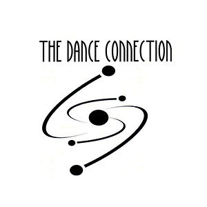The Dance Connection-logo.jpg